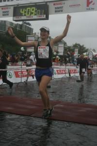Maratoni történetek
