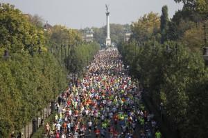 SPAR_Maraton_2014_utvonal_2021