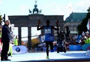 maraton_berlin