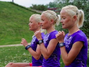 these-estonian-triplets-are-about-to-make-history-at-the-rio-olympics.jpg