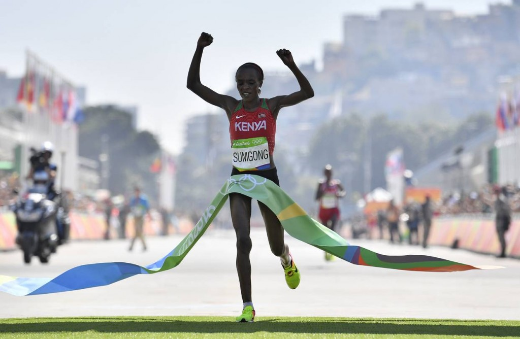 rio-maraton
