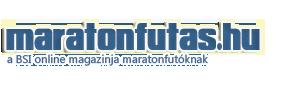 Maratonfutas.hu
